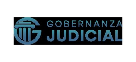 GOBERNANZA JUDICIAL JALISCO